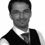 Rechtsanwalt und Fachanwalt: Dr. Arconada, LL.M.