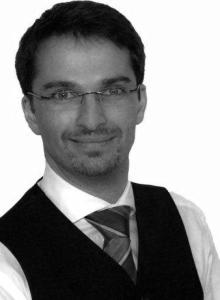 Rechtsanwalt / Strafverteidiger Arconada