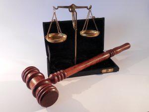 Wirtschaftsstrafrecht am Landgericht