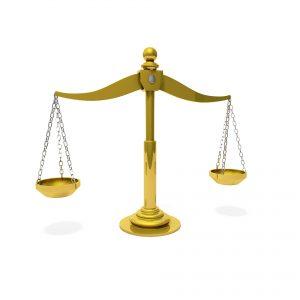 Vertretung vor allen Finanzgerichten und dem Bundesfinanzhof